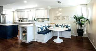 How to build a kitchen bench seat with storage Kitchen Corner Kitchen Bench Seats Exotic Kitchen Corner Bench Seating Kitchen Corner Bench Seating With Storage House Kitchen Bench Corner Seating Build Kitchen Table Androidtopicinfo Kitchen Bench Seats Exotic Kitchen Corner Bench Seating Kitchen