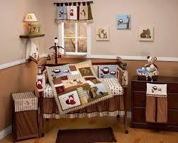 snoopy crib set my little pony crib bedding snoopy crib bedding