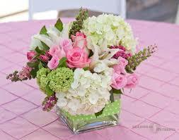 pink floral arrangements. Modren Arrangements Pinkfloralarrangements  Pink And Green Flower Arrangements Flower  Arrangements Throughout Floral