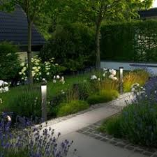 pathway lighting ideas. led garden and pathway bollard b77263b77264 lighting ideas a