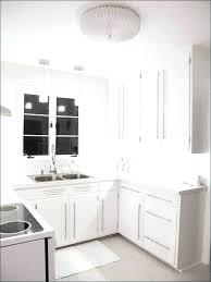 drop lighting fixtures. Drop Down Lighting Kitchens Fixtures Medium Size Of Lights For Kitchen Hanging Light Over T