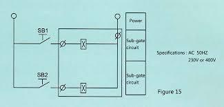 ge shunt trip breaker wiring diagram ge image ge shunt trip wire diagram ge auto wiring diagram schematic on ge shunt trip breaker wiring