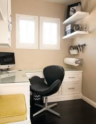 cool home office designs practical cool. Cool Home Office Decor Small Ideas Here Is A  Practical Layout For Very Decorating Photos Cool Home Office Designs Practical
