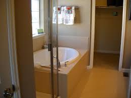 Dining Room Furniture Macys Creative Cabinets Decoration - Bathroom remodeling denver co