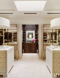Huge Closets his & hers dressing room maybe one day ill make one of the 6888 by uwakikaiketsu.us