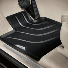 Innovative Ideas Bmw All Weather Floor Mats 82112285514X Genuine ...