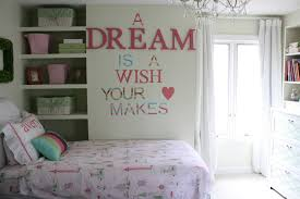 Diy Decoration For Bedroom Amazing Teenage Girl Bedroom Ideas Hominic Com For Girls Clipgoo