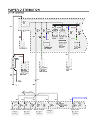 wiring diagram 2000 isuzu npr wiring wiring diagram collections isuzu npr ac relay location