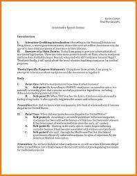 informative speech round full sentence speech outline newly informative speech on a person term paper writing service