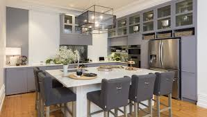allowing them to be installed directly over existing benchtops and splashbacks created from the finest quality quartz granite and recycled glass