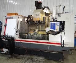 cincinnati milacron sabre parts repair service 750 1000 1250 cincinnatie sabre vmc cnc retrofit parts repair the cincinnati milacron