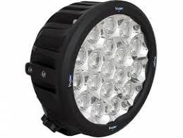 vision x cannon led lights led offroad driving lights shop now vision x transporter led off road lights
