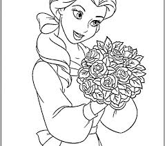 Small Picture Disney Coloring Pages Free Best Coloring Pages adresebitkiselcom