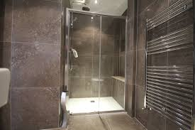 Tile Entire Bathroom Gallery Jigsaw Bathrooms Ltd