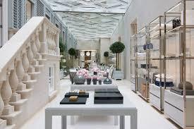 The House Of Dior New Bond Street Store | British Vogue