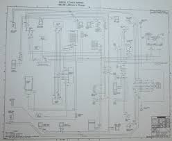 renault trafic wiring diagram pdf gooddy org tiffin owners manual at Coach Motorhome Wiring Diagrams