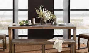 decorate a dining room. Simple Decorate How To Decorate A Dining Room Table And A