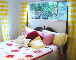 Teenage Living Room Teen Girl Bedroom Decor My Dorm Room At Texas Tech University My