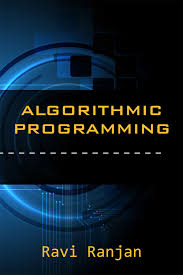 Algorithm Design Manual Vs Clrs Algorithm Design Manual And Programming Basics For Beginners
