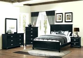 New Levins Bedroom Furniture Bedroom Sets Bedroom Furniture Bedroom ...