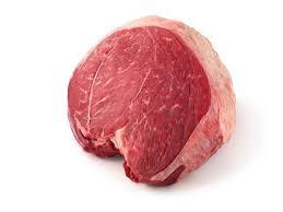Sirloin Steak Price Sirloin Cap Steak Cut Thick Per Lb