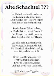 Geburtstagswuensche Für Beste Freundin Schön 23 Sprüche Zum 40