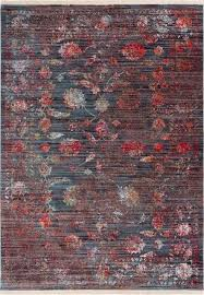 well woven global treasures distressed brown area rug modern area rugs by rug lots area rug warehouse