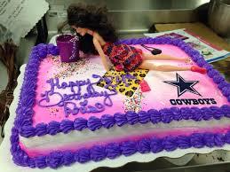 23 Best Photo Of Walmart Birthday Cake Birthday Cake Images