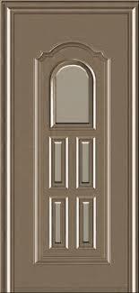 flower door brown no handle jpg