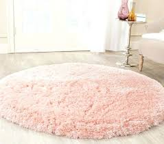 nursery rug photo 3 of 8 light pink rugs for round area bedrooms first polaris