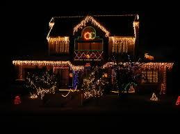 christmas house lighting ideas. File:Jeffreys Bay-Christmas House-001.jpg Christmas House Lighting Ideas