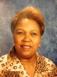 Dobbs Funeral Home Obituaries: Joyce Dolores McGregor
