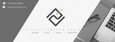 Pritpal Panesar - Home | Facebook