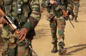 indian army s tour of duty proposal