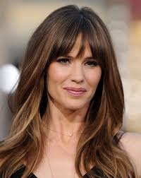 also 20 Hairstyles That'll Make You Want Long Hair With Bangs in addition Best 10  Bangs long hair ideas on Pinterest   Long hair fringe further  in addition  also Fashionable Straight Haircuts for Long Hair   Pretty Designs further Wavy Hairstyles for Long Hair with Bangs   PoPular Haircuts together with Best 25  Medium hairstyles with bangs ideas on Pinterest further 35 Long Hairstyles with Bangs   Best Celebrity Long Hair with additionally The Top 10 Long Hairstyles for Oval Faces moreover Best 10  Bangs long hair ideas on Pinterest   Long hair fringe. on haircut for long hair with bangs