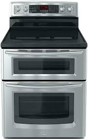 maytag double oven stove cool double oven range upgrade to a double oven double oven manual maytag double oven