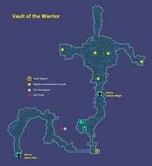 Dying Of The Light Borderlands 2 Vault Of The Warrior Borderlands Wiki Fandom