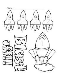 fc9537c25ef6a84ff3acc290254d71de fun worksheets for kids math worksheets 83 best images about coloring pages on pinterest astronauts on space worksheets for kids