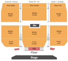 Buy Jim Brickman Tickets Front Row Seats