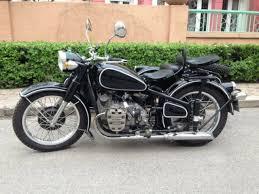 vine 1971 chang jiang 750cc 1937