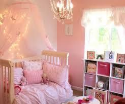 baby room nursery chandeliers girls amazing hanging chandelier for girls room chandeliers