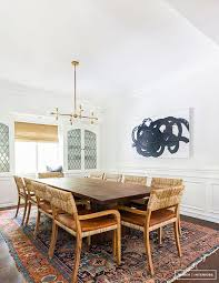 15 Eclectic Dining Rooms | Interior Inspo | Pinterest | Dining room ...