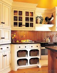 Delighful Kitchen Design Ideas Country Style Find This Pin And More On