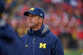 Extraordinary Jim Harbaugh Coaching Resume In Would John Harbaugh