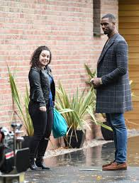 Jessica bluebell camilla jess beaker is tracy's daughter. First Look At Tracey Beaker S Dani Harmer Filming With On Screen Daughter For Hotly Anticipated Bbc Reboot