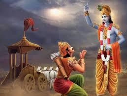 જાણો ગીતાસારના માધ્યમથી આત્મા અને મોક્ષ એટલે શું? - Suvichar Dhara