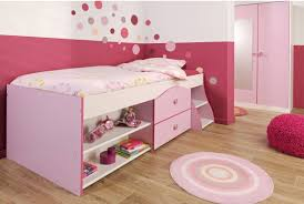 28 kids white bedroom furniture set kids white youth bedroom furniture sets canada