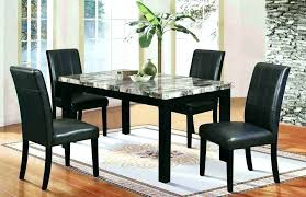 5 piece dining set under 200 table sets marvelous dinning round kitchen outdoor