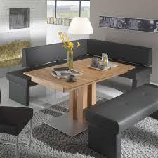 Stühle Esszimmer Höffner