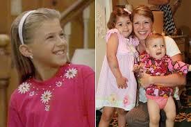 jodie sweetin kids. Plain Sweetin Jodie Sweetin Inside Kids